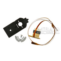 X-08 / X-09 CABLE ASSEMBLY