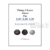 THINGS I KNOW 2ND EDITION