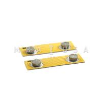BATTERY PACK (4 PC) FOR STINGER BORESCOPE LIGHT