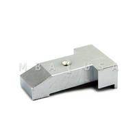 JAW LOWER ASSEMBLY TOP F/SK1