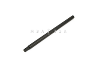 DBB MORTICER LONG BORING SHAFT- UP TO 180MM DEEP