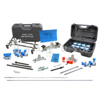 DBB Door Lock Morticer - Master Kit