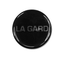 LAGARD DIAL INSERT - TOP READING, VISIONGARD, LOGO (2085)