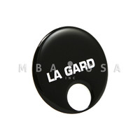 LAGARD DIAL INSERT - TOP READING, VISIONGARD, LOGO, KEYLOCKING (2090)