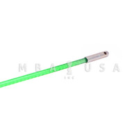 GR6BB-PUSH/PULL ROD 6FT