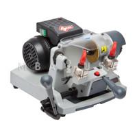Silca Speed 044 Semi Automatic Duplicator