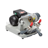 Silca Speed 046 Mechanical Duplicator