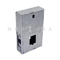 BOX FOR DIGITAL SYSTEMS & CODELOCK BOX