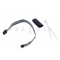 """KEYPAD EXTENSION CABLE - 8.5"""""""