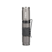 EDGE 50 High-Power 50 Lumen LED Flashlight