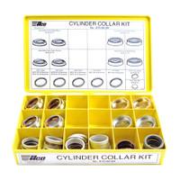 Kaba Ilco Mortise Cylinder Collar Kit