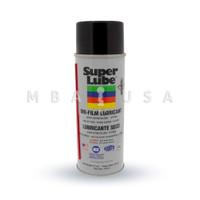 Teflon Lock Lubricant, 11oz. Spray Can