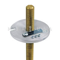 Spindle Marking Tool