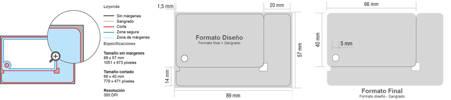 formato-minicard.png