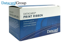 Ribbon Datacard 532000-006