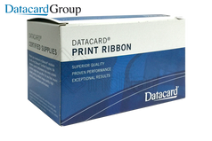Ribbon Datacard 534000-002