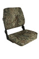 Fold Down XXL Seat Mossy Oak Duck Blind