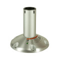 "Second Generation 8"" Locking Pedestal"