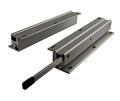 Slide Rails Heavy Duty 2 Pcs