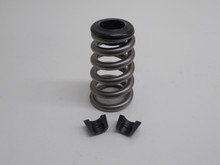 4BT 145lb Single Valve Springs