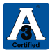 3-a-certified-blue-75.png