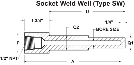 threaded-thermowell-socket-weld-drawing-v2.jpg