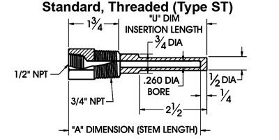 threaded-thermowell-standard-drawing.jpg