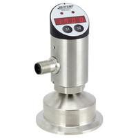Indicating Brew Pressure Transmitter & Switch