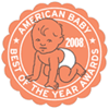 americanbaby2008-.png