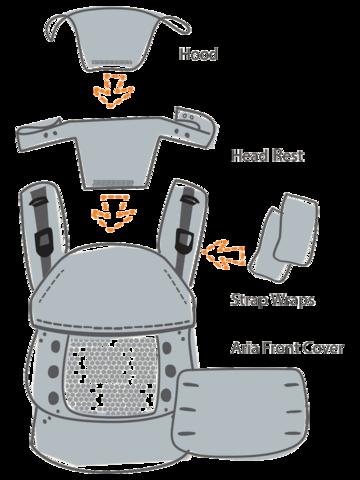 aria-diagram-large.png