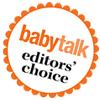 babytalkeditorschoice.png