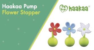 haakaa-flower-stopper2.jpg