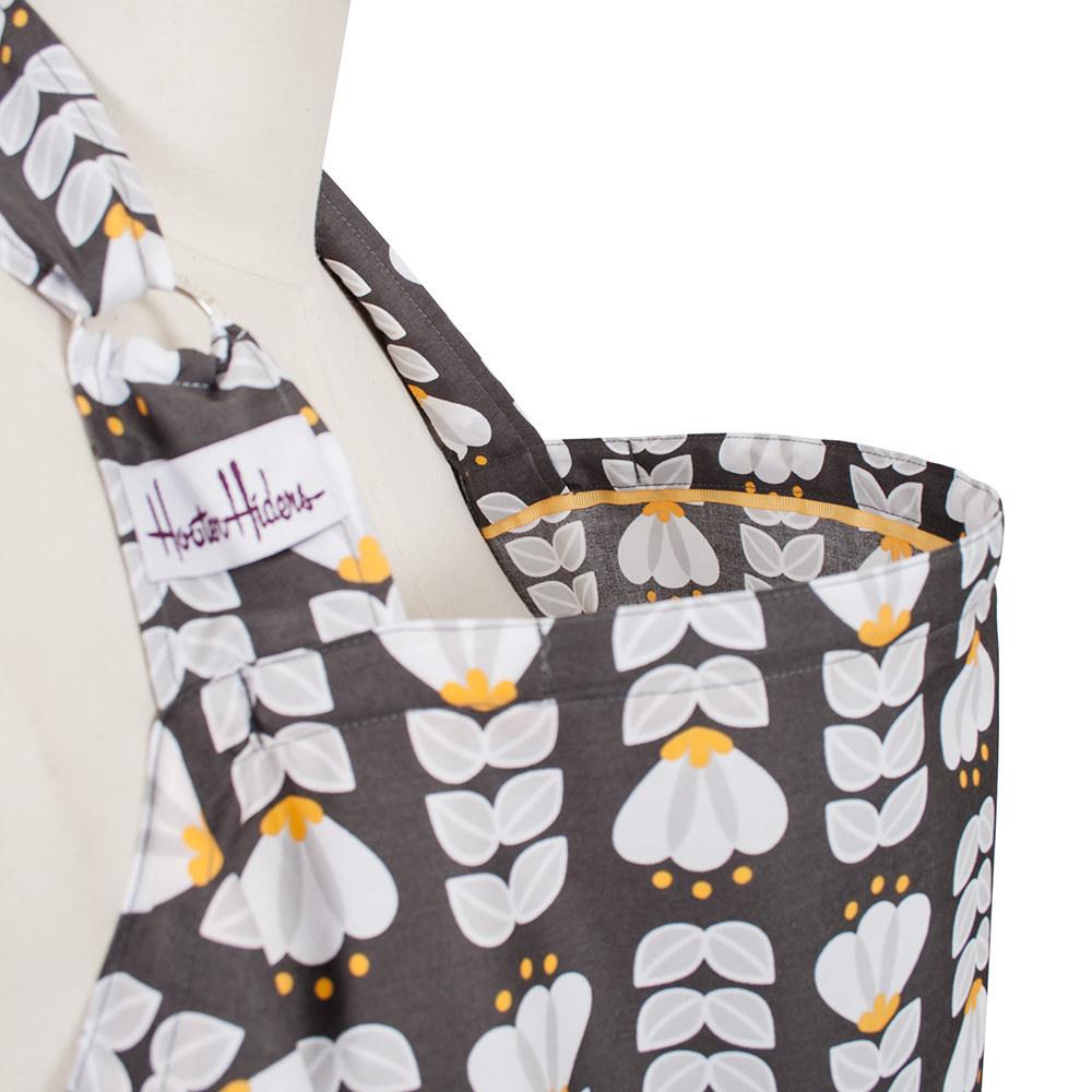 hh-tulipa-neckline.jpg