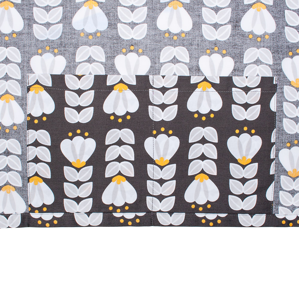 hh-tulipa-pockets.jpg