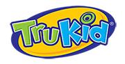logo-tk3.jpg