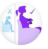 manualcomfortpump-sitting-position.jpg