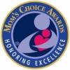 moms-choice-award-seal-100-100.jpg