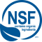 nsf-60px.png