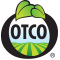 otco-60px.png