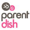 parentdish.png