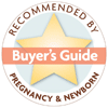 pregnancy-newborn-buyer-s-guide.png