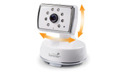 Summer Infant Extra Camera for Summer Infant Dual View™ Digital Video Monitor
