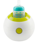Boon Orb Bottle Warmer