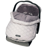 JJ Cole Infant Urban Bundleme 0 - 12 m (More Colors)