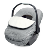 JJ Cole Car Seat Cover (More Colors)