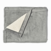 JJ Cole Bundleme Throw Blanket (More Colors)