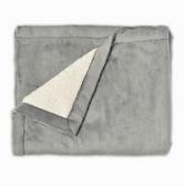 JJ Cole Bundleme Throw Blanket (More Colors)