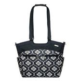 JJ Cole Camber Diaper Bag (More Prints)