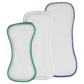 Best Bottom Inserts, Overnights & Doublers