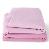 Aden + Anais Sunset Merino Muslin Dream Blanket